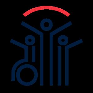 Humanity_new icon