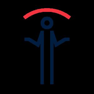 neutrality_new icon