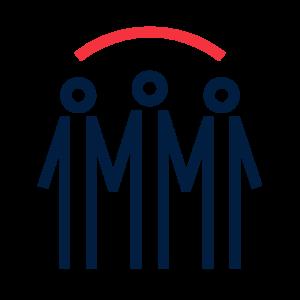 unity_new icon