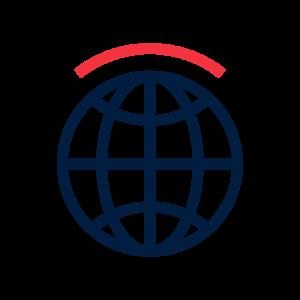 universality_new icon