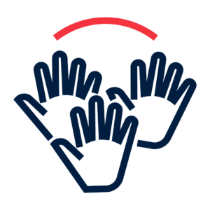 voluntary service_new icon